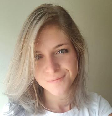 Caroline Breugem